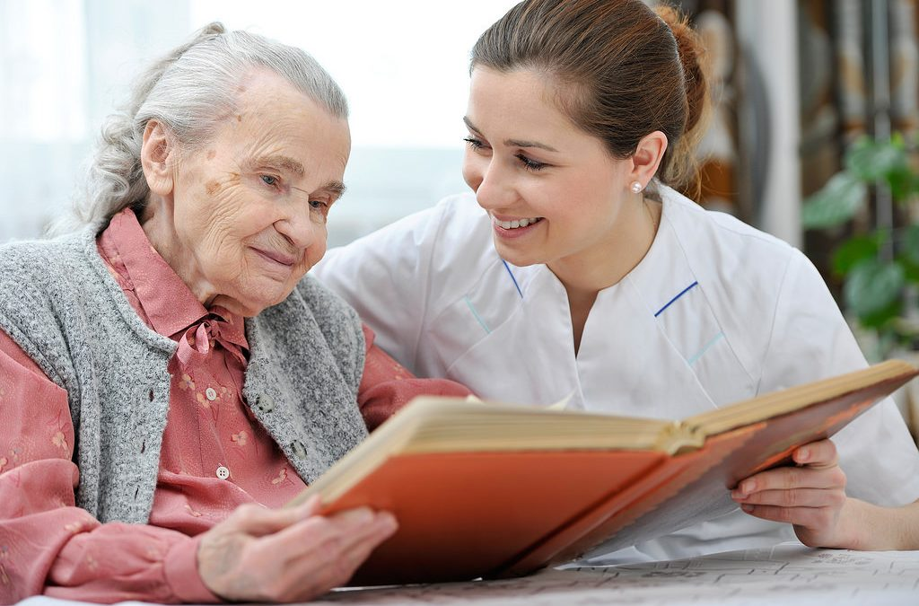 Nursing Home Available Options That Might Be Fitting & Right For You