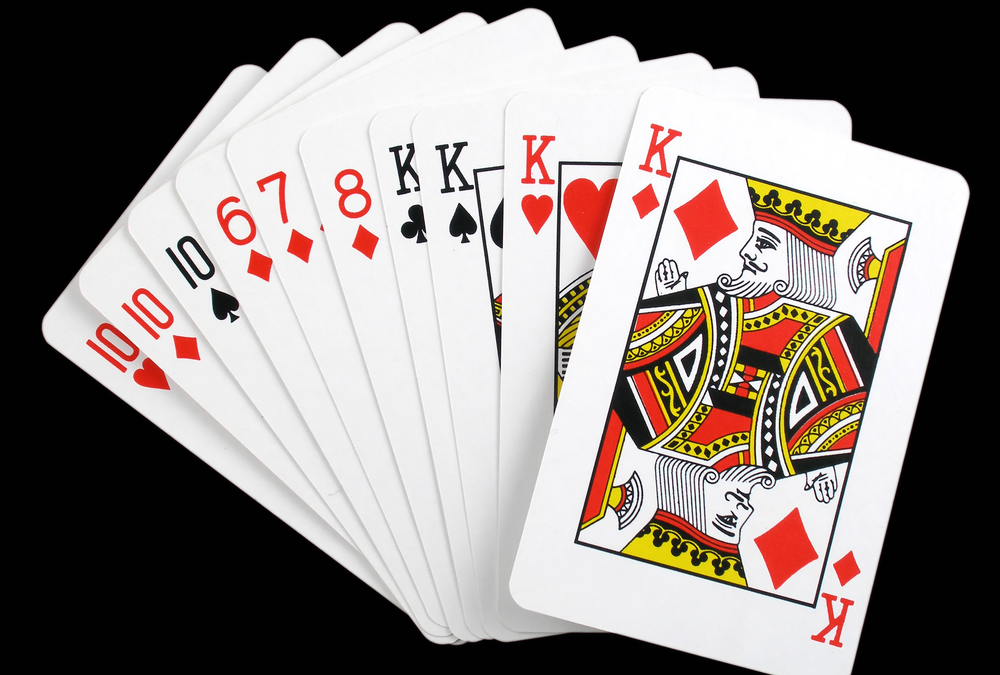 How To Play Gin Rummy: 3 Steps You Should Know