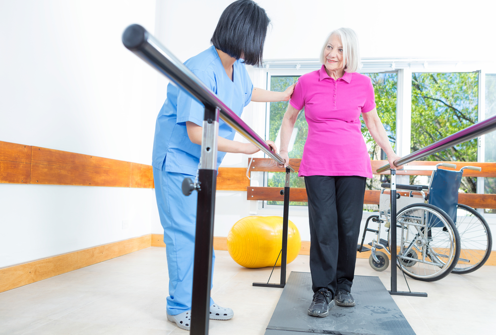 What Are Rehabilitation Centers Costs and Programs They Offer?