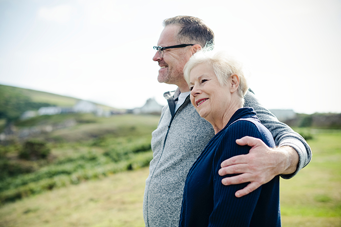 Planning For Retirement And Living Your Best Life