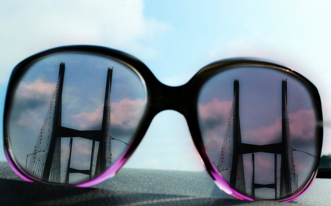 10 Best Sunglasses For Driving To Keep Your Eyes On The Road